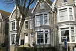 Гостевой дом Dunedin Guest House