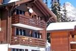 Апартаменты Alpenglühn