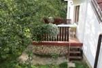 Гостевой дом Vila Jezerka