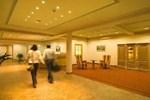 Отель Hotel Fischer am See