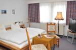 Отель Hotel Goldene Sonne