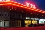 Hotel Austin Paradise