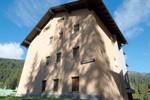 Apartment Ciclamino Madonna di Campiglio