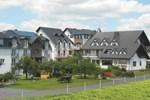 Отель Flair Hotel zum Rehberg