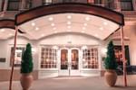Отель The Prescott, a Kimpton Hotel