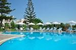 Birikos Hotel