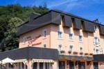 Отель Hotel Printania