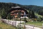 Гостевой дом Gasthof-Appartements Sportalm