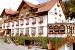 Отель Landhotel Rebstock