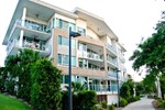 Апартаменты Itara Apartments