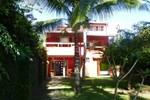 Halai Beach Restaurant & Pousada