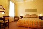 Отель Hotel Locanda Di Bagnara