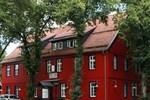 Отель Ringhotel Zum Harzer