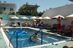 Отель Kastelli Hotel