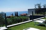 Апартаменты Caselli Vigole al Sole