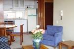 Suites Studio 40