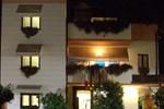 Отель Small Hotel Royal