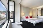 Miró Hotel