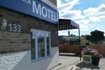 Отель Sunparlor Motel