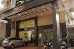 Отель Hotel Pearl International