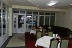 Отель Hotel Corola