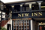 Отель The New Inn – RelaxInnz