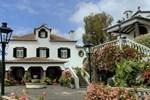 Гостевой дом Quinta Da Fonte