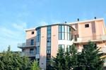 Отель Albergo Villa Marchese