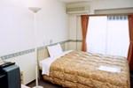 Отель Toyoko Inn Tsudanuma-eki Kita-guchi