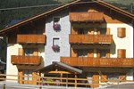 Апартаменты Casa Vacanze Michela