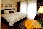 Отель Hotel Ottaviano