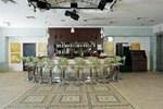 Asarlik Beach Hotel