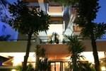 Отель Hotel Aldebaran