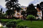 Отель Hotel Marko