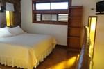 Апартаменты Parina Atacama Apart Hotel
