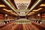 Отель Zhengzhou Guangdong Hotel