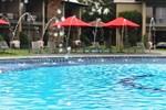 Отель Hotel Costa del Sol Trujillo