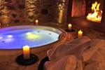 Отель Palazzo del Capitano Relais & Wellness