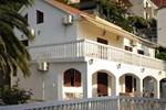 Апартаменты Zoran Apartments