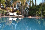 Отель Hotel Riad L' Arganier D' Or