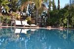 Hotel Riad L' Arganier D' Or