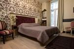 Мини-отель Au Coeur de Bordeaux - Chambres et Table d'hôtes