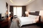 Гостиница Sheraton Batumi Hotel