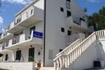 Апартаменты Villa Ragusa