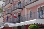 Апартаменты Residence Madrid