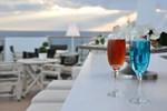Отель Secret Paradise Hotel & Spa