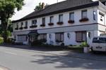 Hotel Heidenauer Hof