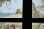 Отель Acamaya Reef Cabañas