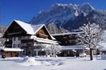 Отель Romantik Hotel Spielmann