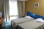 Отель Hotel Ciao